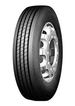 Goodtyre CR966