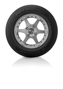 Hankook Optimo ME02 K424 - превью №3