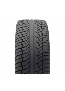 Michelin 4x4 Diamaris - превью №2