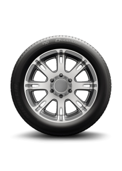 Michelin 4x4 Diamaris - превью №3
