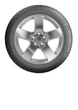 Michelin Latitude X-Ice North 2 + - превью №3