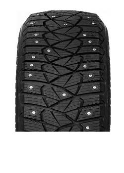 Goodyear Ultra Grip 600 - превью №2
