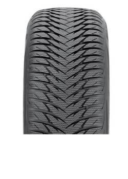 Goodyear Ultra Grip 8 - превью №2