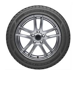 Goodyear Ultra Grip Ice WRT - превью №3