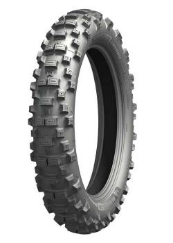 Michelin Enduro Xtrem