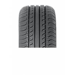 Hankook Optimo K415 - превью №2