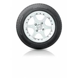 Hankook Optimo K415 - превью №3