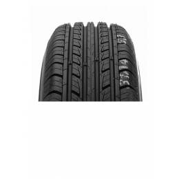 Hankook Optimo ME02 K424 - превью №2