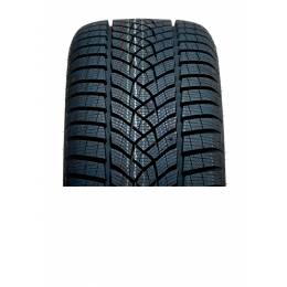 Goodyear Ultra Grip Performance SUV Gen-1 - превью №2