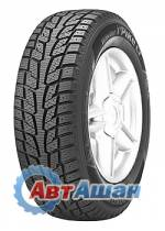 Hankook RW09 Winter i Pike LT