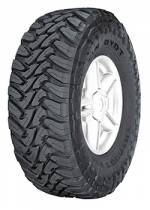 Toyo Open Country M/T (OPMT)
