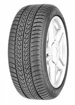 Goodyear Ultra Grip 8 Perfomance