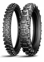 Michelin Enduro Competition