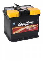Аккумулятор ENERGIZER PLUS 74 о.п. (574 104 068)
