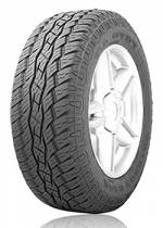 Toyo Open Country All-Terrain+