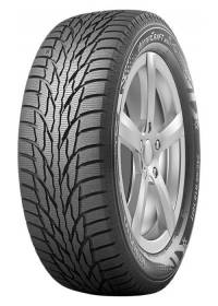 Kumho Wintercraft Ice WS51 SUV