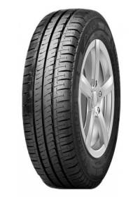 Michelin Agilis Plus