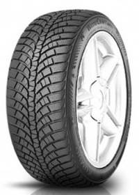 Шины Kumho WinterCraft WP71 205/55 R16 94V