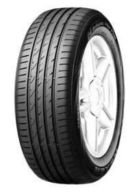 Шины Nexen N`Blue HD Plus 195/50 R16 84V