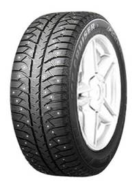 Шины Firestone ICE CRUISER 7 205/65 R15 94T