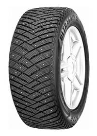 Goodyear Ultra Grip Ice Arctic SUV