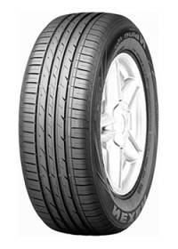 Шины Nexen NBLUE HD 235/45 R18 94V
