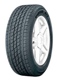 Шины Toyo Open Country H/T 235/55 R17 99H