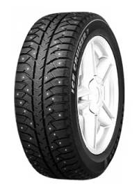Шины Firestone Ice Cruiser 7 185/65 R14 86T