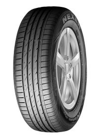 Шины Nexen NBLUE HD 225/40 R18 88V