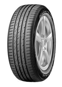 Шины Nexen N`Blue HD Plus 195/55 R15 85V