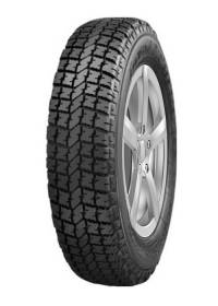 Шины Барнаул Forward Professional 156 185/75 R16C