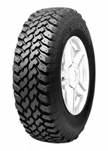 Roadstone ROADIAN MT