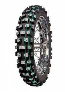 Mitas XT-454 Winter Friction